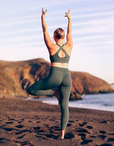 Fitness Lifestyle Photographer.jpg