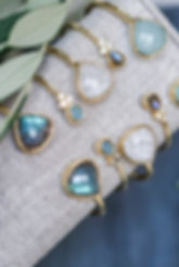 Meg Stone Jewelry Product Photography.jp