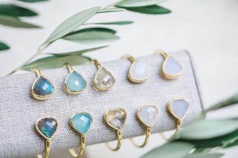 Meg Stone Jewelry Product 4.jpg
