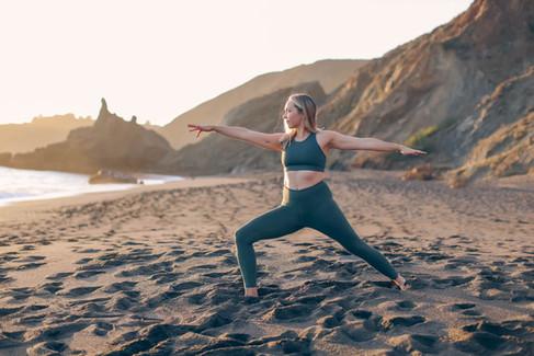 Meg Stone Lifestyle Photographer.jpg
