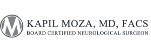 dr_kapil_moza_md_facs_logo_4_newest.png