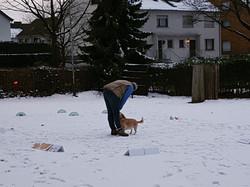 Schnee 2018/02