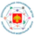 Логотип РМЦ НОВЫЙ (маленькое разрешение)