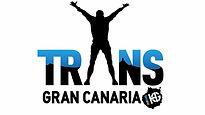 3640_transgranca201601.jpg
