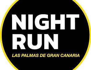 Logo-oficial-de-la-NightRun-LPGC.jpeg