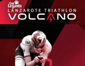 Volcano-triathlon-1-213x300.png