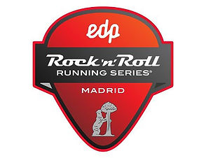 edp_rocknroll_running_series.jpeg