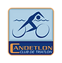 LOGO CANDETLON.png