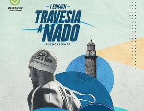 CARTEL-TRAVESIA-NADO-FUENCALIENTE-2021-FIN2.jpeg