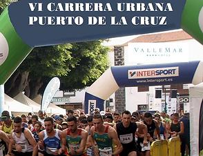 VI-Carrera-Urbana-Puerto-de-la-Cruz.png