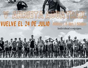 V-Arrieta-Acuatrail-524x366.jpeg