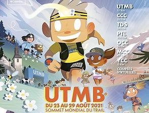 UTMB-Mont-Blanc_visuel2021.jpeg
