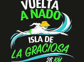 960x0x0_Logo Vuelta a nado La Graciosa.j