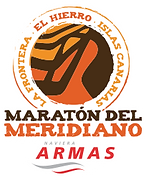 logo_armas_2019.png