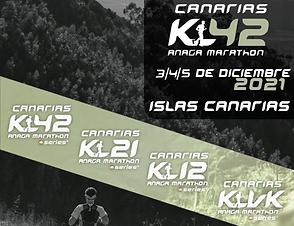 cartel-K42-Canarias-2021-alta-737x1024.p