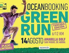 Banner-Green-Run-2021-2560x770-1024x308.jpeg