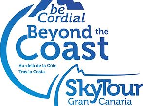 logo-SKYGC_2021_v3.png