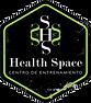 logo_healt_space_retina.png