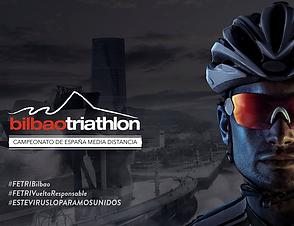 Bilbao-Triathlon.png