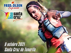 cartel2021_nuevo.jpeg
