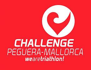 contacto-challenge-mallorca2.jpeg