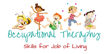 counseling-clipart-occupational-therapis