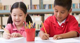 kids-writing.jpg