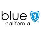 blue_california-logo_widget_logo.png