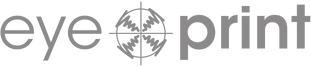 EyePrint logo positivo negativo-04.png