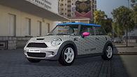 Eyeprint coche.jpg