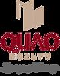 Quao Realty Logo.png