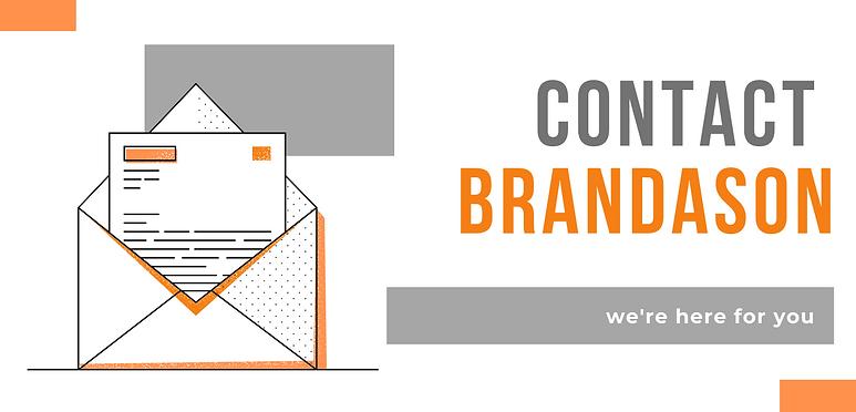 contact brandason.png