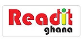 readitghana-01.jpeg