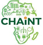 fnial CHAINT logo.JPG