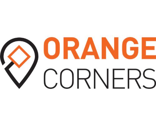 WASHKing becomes first-cohort alumna of Orange Corners in Ghana