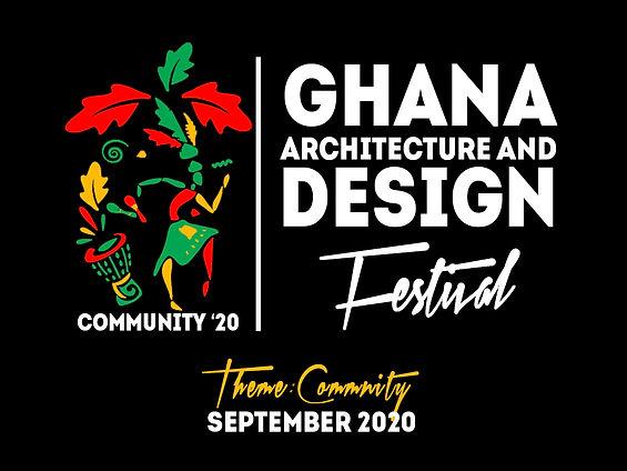 Logo Banner Final for website.jpg