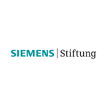 siemens for website.png