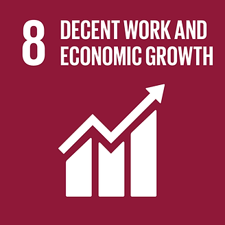 decent work and economic growth.png