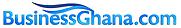 business ghana.png