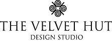 the velvethut logo.jpg