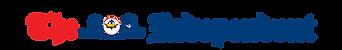 IND-logo.png