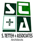STA Logo_edited.jpg