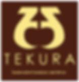 Tekura Logo.jpg