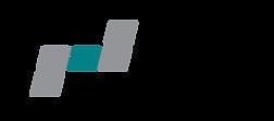 Prodesign logo -01.png