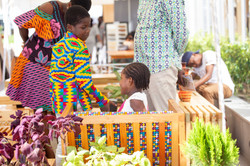 Ghana Architecture and Design Festival organised by Brandason