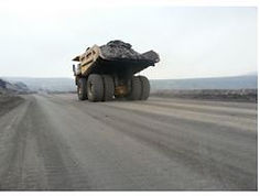 Mining_Photo.JPG