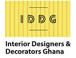 IDDG LOGO SNIPPED.PNG