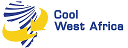 cool west logo - New-1.png