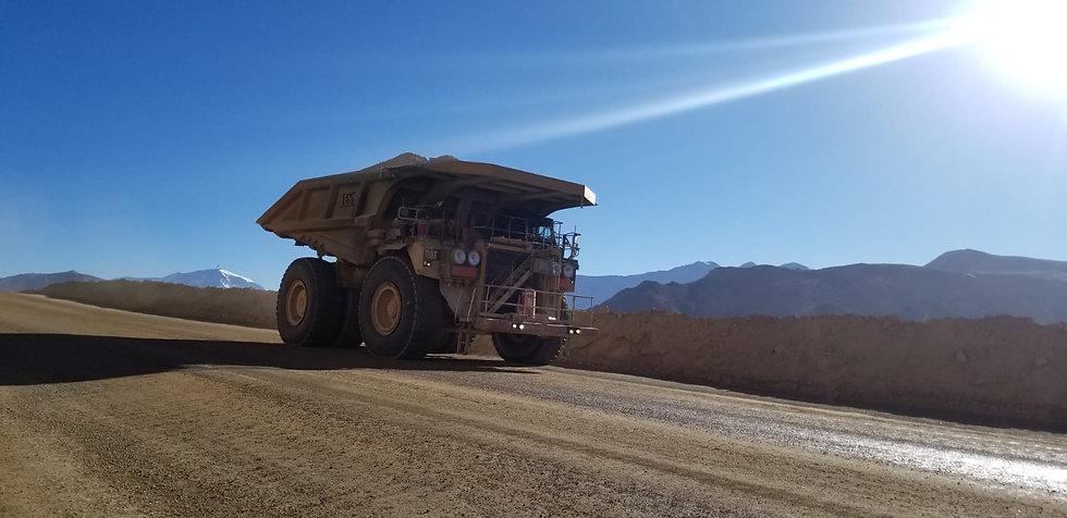 Mining Haul Truck.jpg