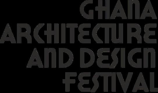 Final Logo for Festival.png